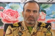 جایگاه ارتش ایران در بین ارتشهای جهان بیبدیل است