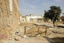 وجود متولیان مختلف مانع سرمایه گذاری در بافت قدیم شیراز است