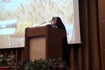 نماینده قزوین در مجلس: واسطه گری و دلالی در کشاورزی استان را باید کاهش دهیم