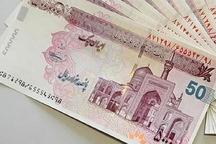 پاداش بازنشستگان علوم پزشکی آذربایجان غربی پرداخت می شود