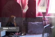 تبریز میزبان همایش بین المللی سالمندی جمعیت و پیامدهای مرتبط با سیاستگذاری