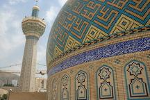 نماز جماعت صبح در 200 مسجد ارومیه اقامه می شود