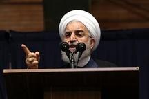 حجتالاسلام روحانی ۲۴ فروردینماه به اصفهان سفر میکند
