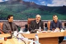پنج میلیارد ریال به تیم فوتبال آوالان کامیاران کمک می شود