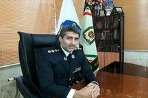 تکمیل آزادراه هایگیلان مهم ترین خواسته پلیس راه استان