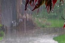 نفوذ سامانه سرد بارشی جمعه در مازندران