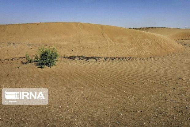طرح مهار ریزگرد در خوزستان واکنش مجلس و سازمان بازرسی را به همراه داشت