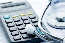 پزشکان نسبت به ثبتنام و استفاده از کارتخوان در مطبها اقدام کنند