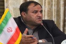 شهردار: هزینه نگهداری شهر ارومیه در هر ماه 120 میلیارد ریال است