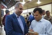 یکهزارو 74 زندانی جرائم غیرعمد از زندان های استان یزد آزاد شدند