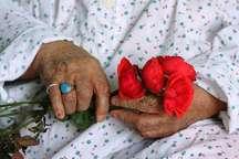 استان سمنان رتبه نهم کشور را در شاخص جمعیت سالمندی دارد
