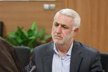 مدیرکل ارشاد استان تهران: انجمن های صنفی تقویت و حمایت می شوند