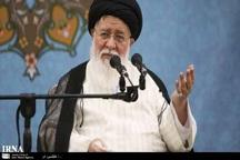 نظامیان جمهوری اسلامی ایران در بین مردم محبوبیتی عظیم دارند