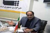 45 واحد گردشگری سمنان در دولت یازدهم به بهره برداری رسید