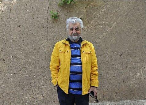محمد متوسلانی از فیلمهای درخشان سینمای ایران می گوید