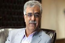 رشد 3.7 برابری صادرات ایران به عمان در چهار سال گذشته