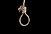 خودکشی پدیدهای روانی- اجتماعی نیازمند بررسی