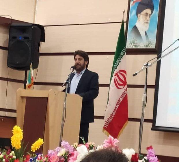 سی و یکمین جشنواره تئاتر استان کهگیلویه و بویراحمد بهکار پایان داد