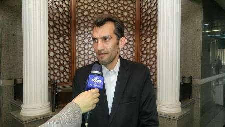 صلاحیت 107 داوطلب شوراهای اسلامی کرمانشاه در هیات عالی نظارت تایید شد