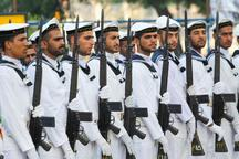 جذب امریه سربازی در نیروی دریایی سپاه+ شرایط