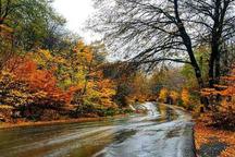 پارک جنگلی النگدره، الگویی برای توسعه گردشگری