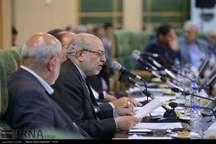 مرزهای اقتصادی مهمترین مزیت برای توسعه استان کرمانشاه است