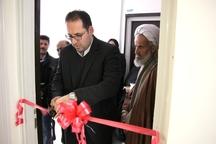 سه آموزشگاه فنی و حرفه ای در همدان راه اندازی شد