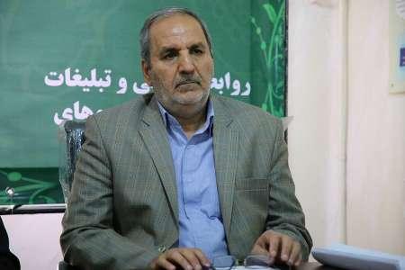 ستاد تبلیغاتی قالیباف در خوزستان راه اندازی شد