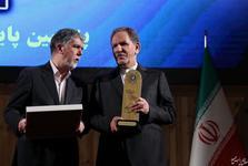 جهانگیری: استعفای وزیر ارشاد شایعهای بیش نیست