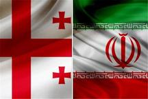 سفیر ایران خواستار بازنگری در توافق سفرهای بدون روادید میان ایران و گرجستان شد