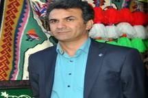 اشتغال 400 نفر در رشتههای صنایع دستی گچساران در دولت یازدهم