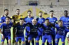 فهرست بازیکنان خروجی تیم استقلال خوزستان اعلام شد