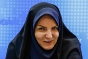 اشتغال زنان تحصیل کرده روستایی در آذربایجان شرقی وضعیت مطلوبی ندارد
