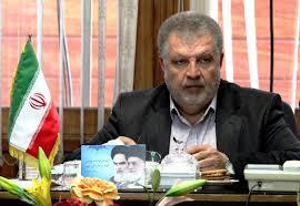 خرید بیش از یک میلیون تن چغندر از چغندرکاران آذربایجان غربی