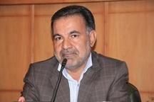 15 درصد جمعیت فارس را دانش آموزان تشکیل می دهند