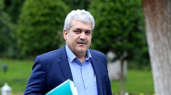 سفر معاون علمی و فناوری رئیس جمهور به خوزستان