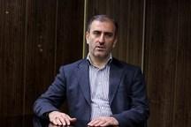 تکدیگری در تهران سازمان یافته است