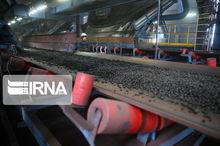 جلوی صادرات سنگ آهن به خارج استان اصفهان گرفته خواهد شد