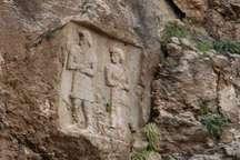 زنان در نگارههای دوران باستان خوزستان*مجتبی گهستونی*