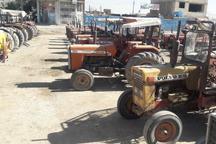 کشاورزان شرق اصفهان حقابه خود از زاینده رود را طلب کردند