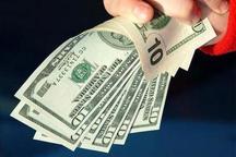 محکومیت 14 میلیارد ریالی قاچاقچی ارز در ماکو