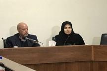 دولت نباید به سادگی، ظریف را از دست بدهد