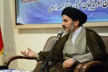 جلسات تفسیر قرآن در آذربایجان غربی نیازمند ساماندهی است