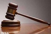 فروشنده پرندگان وحشی در لنگرود محکوم شد