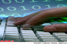 دستگیری عامل کلاهبردار 68 میلیونی در فضای مجازی