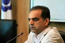 توقع بیشتری از وزارت کشور داشتیم  نباید نامه محرمانه در فضای مجازی منتشر شود
