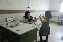 طرح سنجش سلامت و آمادگی تحصیلی نو آموزان در استان مرکزی آغاز شد