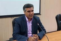 درخواست پرسش کتبی از خبرنگار ممنوع است