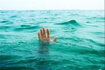 2 جوان در رودخانه های چهارمحال و بختیاری غرق شدند