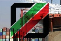 رشد هشت درصدی صادرات کالا از شهرستان بناب